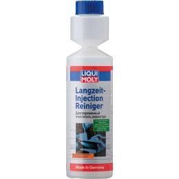 Liqui Moly Langzeit Injection Reiniger