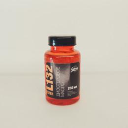 Эстеровое масло L-132