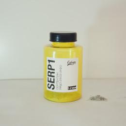 Серпентин  1.5мкм
