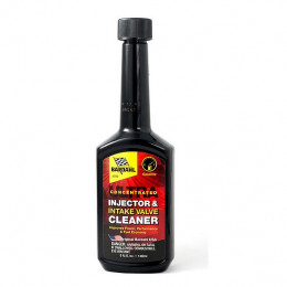 Bardahl Injector & Intake Valve Cleaner
