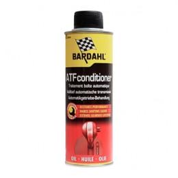 Bardahl ATF Conditioner 300мл