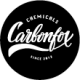 Carbonfox