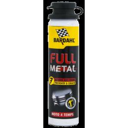 Bardahl Full Metal Moto