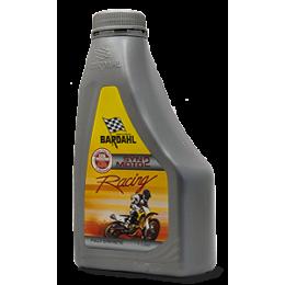 Bardahl SynMoto 2 Racing