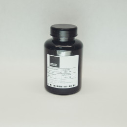Дисульфид вольфрама WS2 60 нм