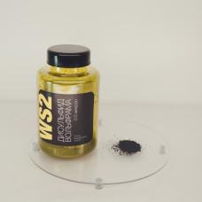 Дисульфид вольфрама  0.5 мкм