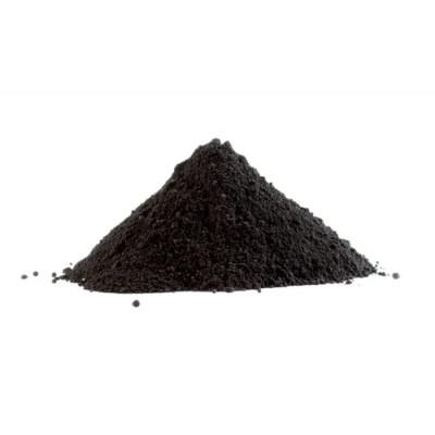 Дисульфид молибдена (MoS2) 1.5 микрон