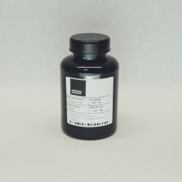 Иттрия оксид Y2O3 нанопорошок 80 нм