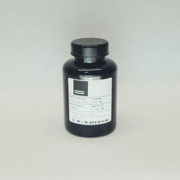 Циркония оксид ZrO2 нанопорошок 20 нм