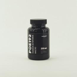 Полиол-эстеровое масло POE192