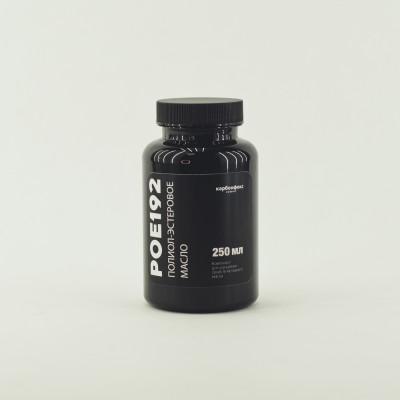 Полиол-эстеровое масло Ester POE 192