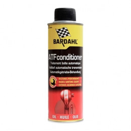 Bardahl ATF Conditioner 300мл