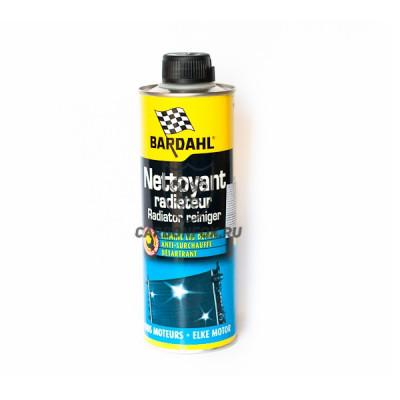 Bardahl Radiator Cleaner