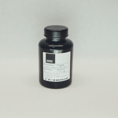 Графитовый нанопорошок 100нм, Carbon Graphite nanopowder 100nm